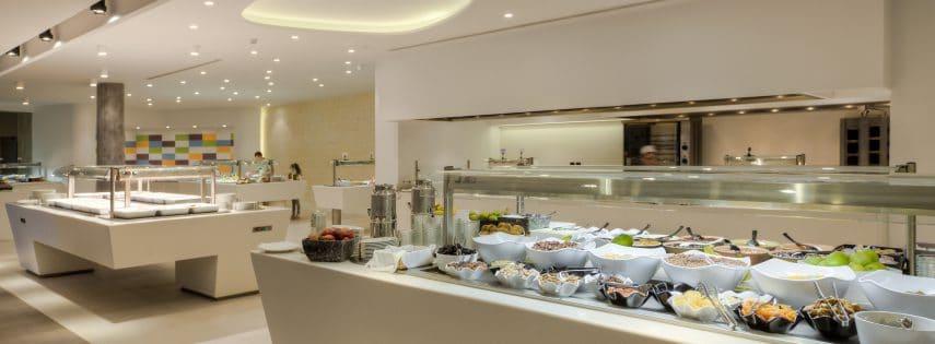 Apellis Restaurant