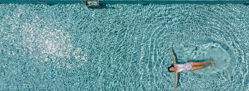 Beach & Pools